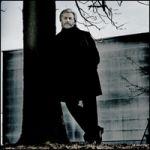 Episode 110: Great Chopinists: Krystian Zimerman
