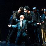 Brilliance in Darkness:  Verdi's 'Simon Boccanegra'