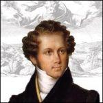 Episode 102: Chopin's Hexameron