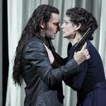 Destiny Takes Command:  Verdi's 'La Forza del Destino'