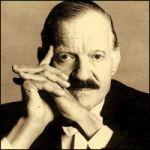 Episode 177: Great Chopinists: Jorge Bolet