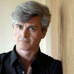 Venice Takes a Lead Role in 'I Due Foscari'