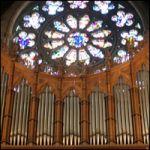 Episode 186: Chopin for Organ