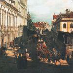 Episode 194: Chopin's Warsaw