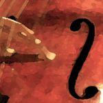 Episode 112: Chopin for Cello