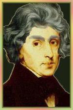 Episode 34: Ludwig van Chopin